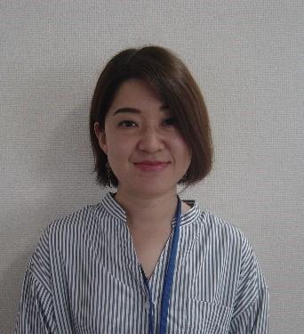 小川 幸子