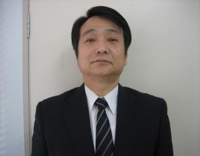 塚島 誠一郎